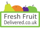 Fresh Fruit | Fruit box | Fruit for Offices | Fresh Fruit Delivered