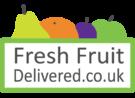 Fresh Fruit | Fruit box | Fruit for Offices | Fresh Fruit Delivered